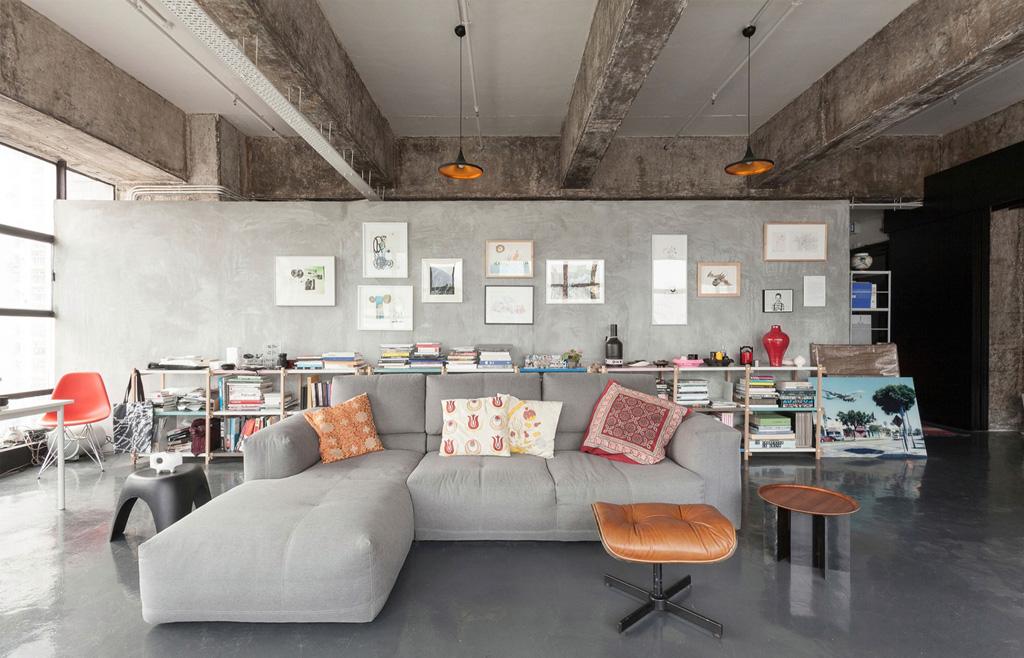 art-collectors-loft-15.jpg