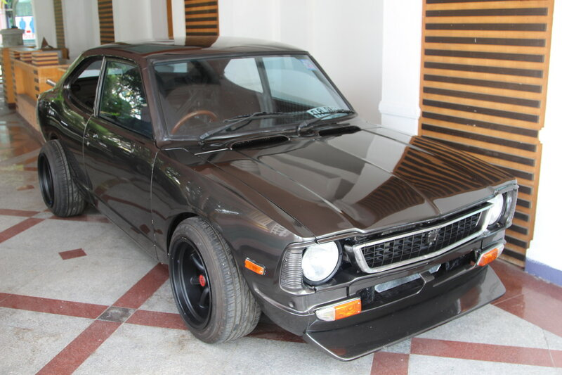авто, которое можно сдать в аренду