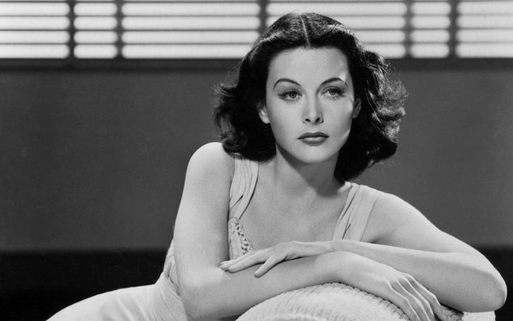 """Грейс Келли С Грейс Келли Синатра тоже снимался в одном фильме. Это был фильм High Society (""""В"""