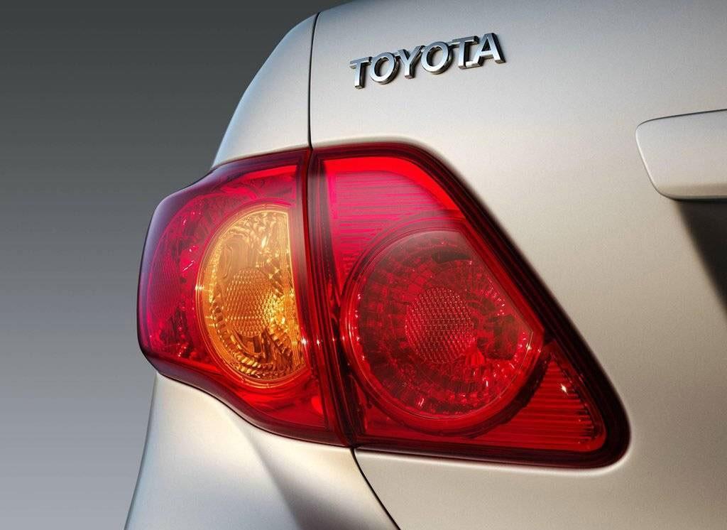 11. Похоже, в компании уверены в успехе, ведь один из 14 принципов менеджмента Toyota гласит: «Испол