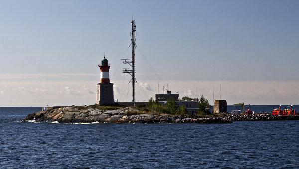 ВФинляндии 15 тыс. домов остались без электричества
