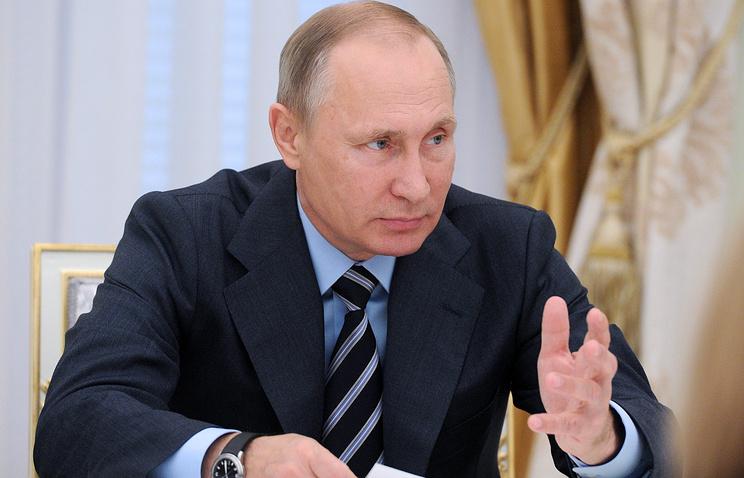 Соглашение междуРФ иКитаем оборьбе стерроризмом внесено вГосдуму
