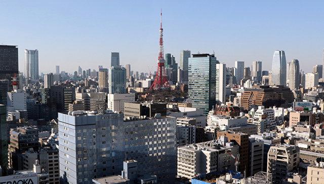 Япония приостанавливает участие в финансовом снабжении ЮНЕСКО взнак протеста