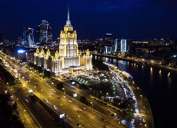 Спрос напоездки Калининград наноябрьские праздники вырос вдва раза