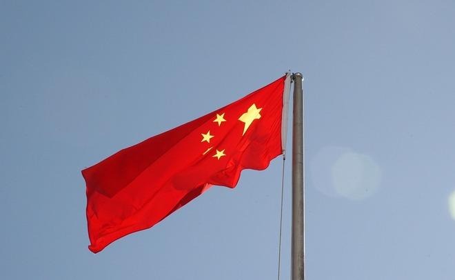 Экспорт Китая увеличился вначале года на8%, импорт подпрыгнул на17%
