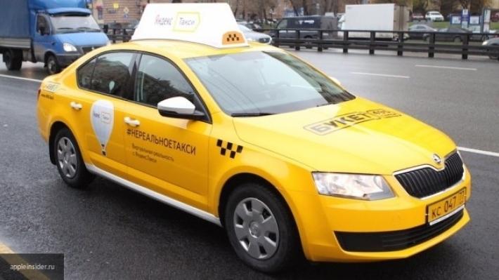 Яндекс займется разработкой беспилотников. профессионалов ищут ивМинске