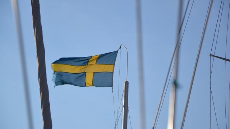 Запугали: Швеция возвратит всеобщую воинскую обязанность для юношей идевушек