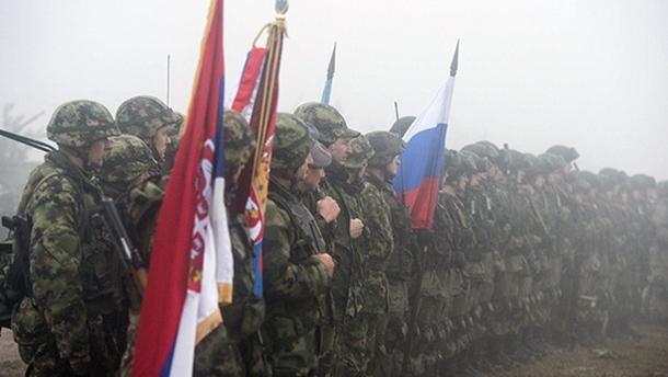 ВБеларусь прибудут псковские десантники