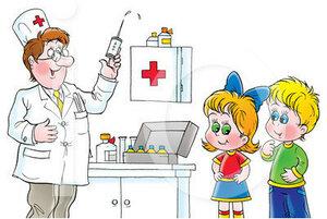 royalty-free-children-clipart-illustration-330131.jpg