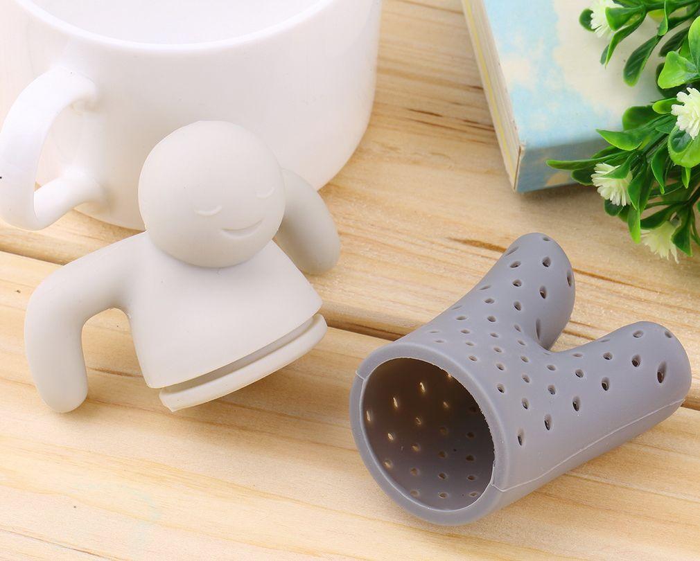 Ситечко для заваривания чая