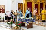 Погребение Пресвятой Богородицы_2016