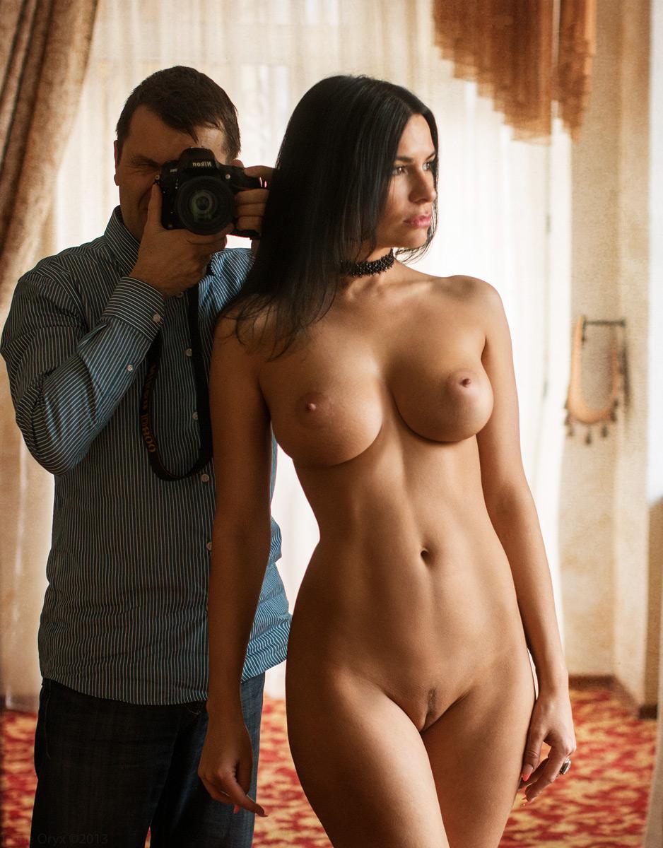 Nude saxy girlvideos downlodw sex scenes