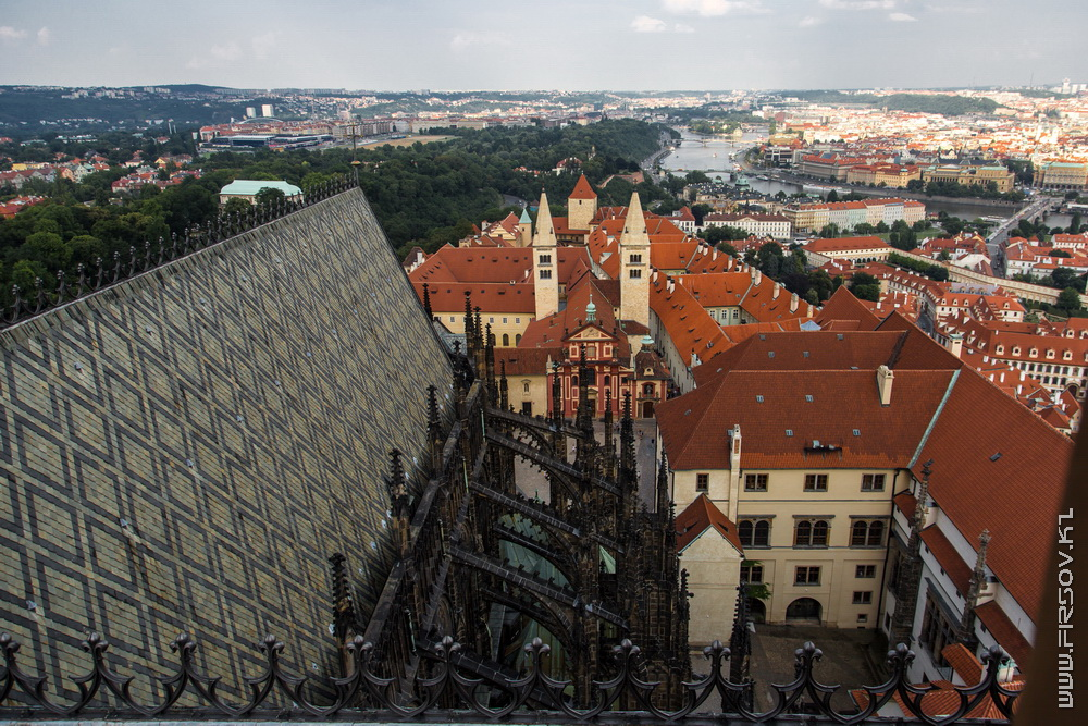 Prague 60.jpg