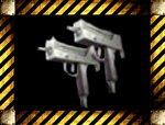 Оружие Resident Evil Code: Veronica 0_156ff3_ec624bbb_S