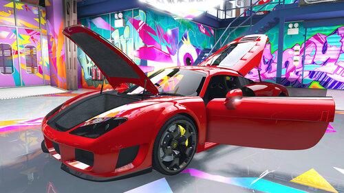 GTA5 2017-04-23 23-48-35.jpg