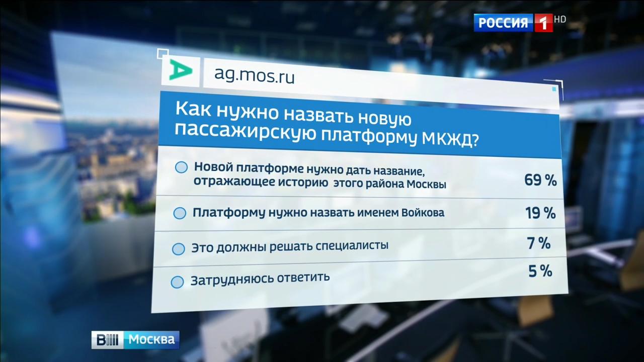20160705_19-14-Москвичи не хотят еще одной Войковской[(000426)2016-08-02-00-39-46]