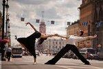 танец6.jpg