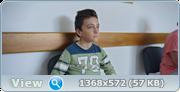 http//img-fotki.yandex.ru/get/108168/40980658.1cf/0_154bbb_538c4b5a_orig.png