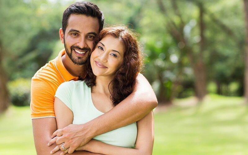 Цитаты о женщинах и мужчинах и красивые фотографии счастливых влюбленных пар