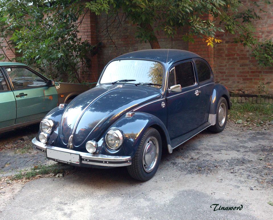 VW-Жук-2.jpg