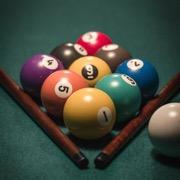 Азартные игры во сне игровые аппараты бонусы без депозита