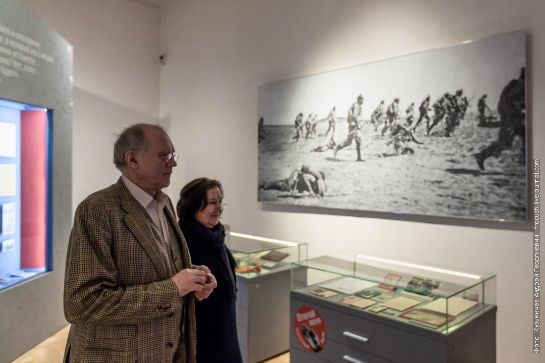 рассказ о развитии России сначала XX века до 1917 года
