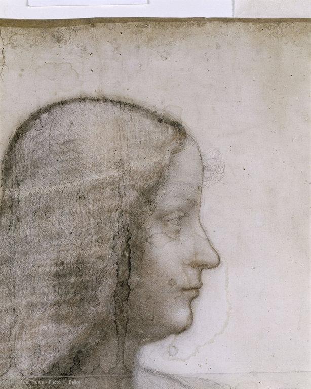 Leonardo_di_ser_Piero_da_Vinci_-_Portrait_d'Isabelle_d'Este_-_Louvre_MI_753_(head).jpg