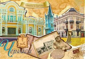 https://img-fotki.yandex.ru/get/108497/118912681.11e/0_25e282_5cdf558b_M.jpg