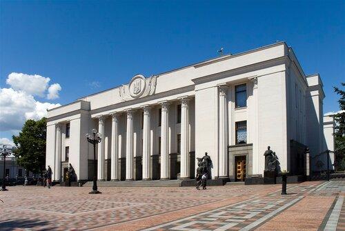 Власти Украины переименовали 107 населенных пунктов Донбасса