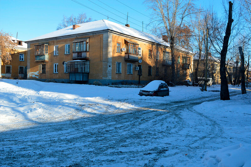 Киргородок-31.jpg