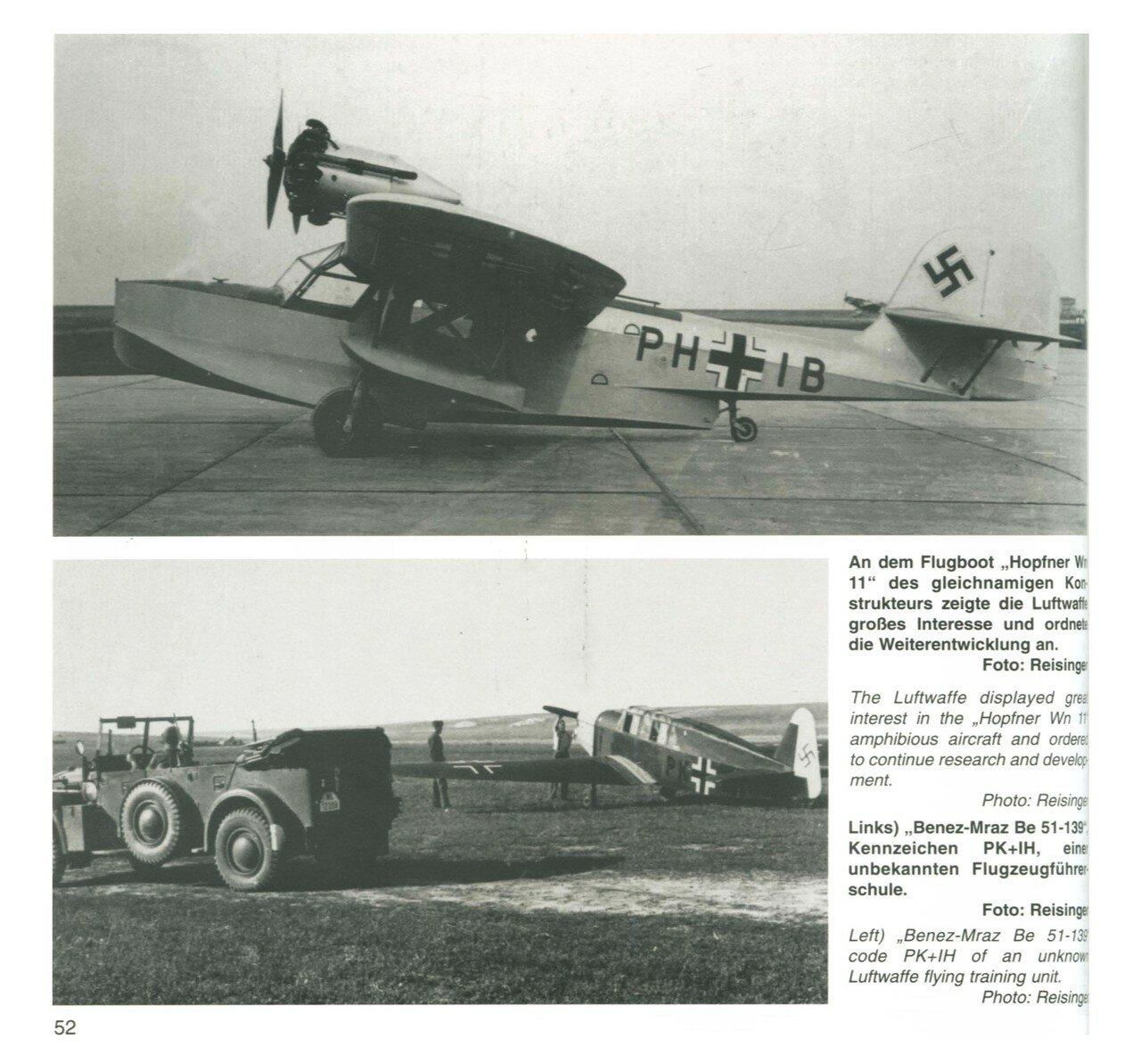 Berühmt Flugzeugmechaniker Lebenslauf Probe Fotos - Beispiel ...
