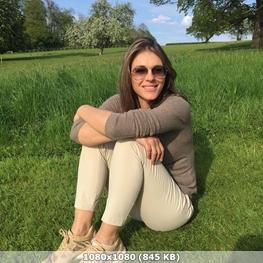 http://img-fotki.yandex.ru/get/108497/13966776.35b/0_cf603_85bd7204_orig.jpg