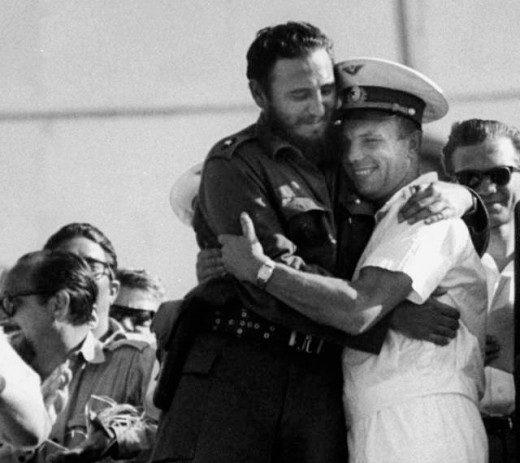 Фидель Кастро, Юрий Гагарин.jpg