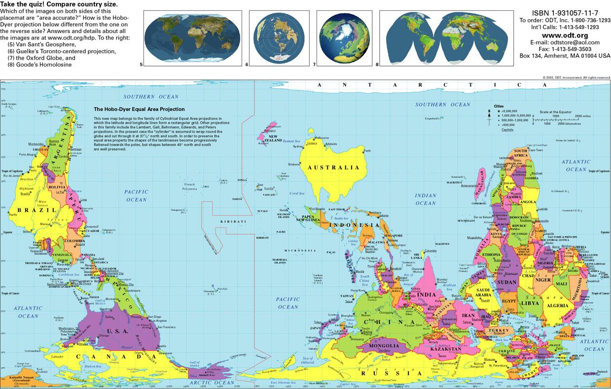 1967_Peters_World_Map_Updown.jpg