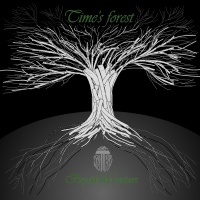 Time's Forest >  Beyond The Horizon (2016)