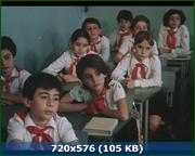 http//img-fotki.yandex.ru/get/1087/170664692.13a/0_182d88_75bbfe86_orig.png