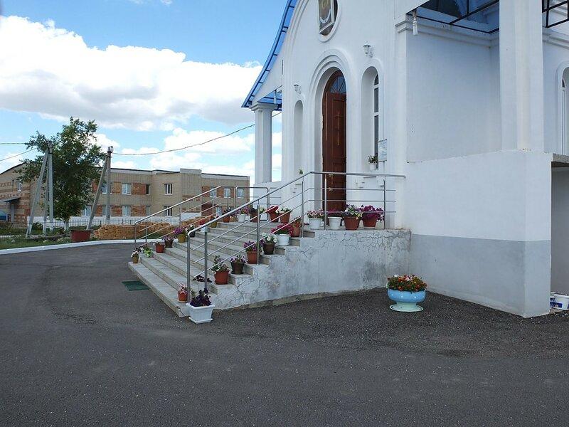 Хворостянка, Безенчук аэродром 382.JPG
