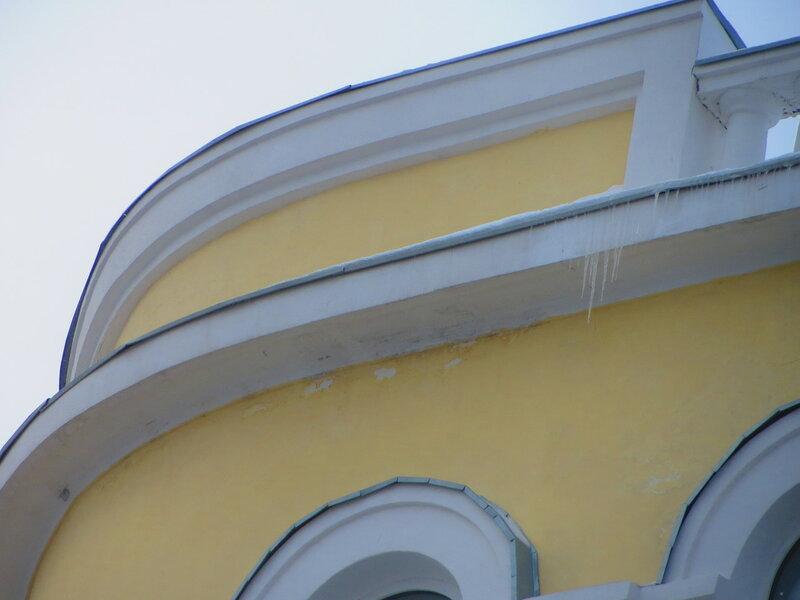 Одноэтажная Самара садовая и др 215.JPG