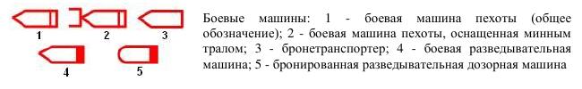 https://img-fotki.yandex.ru/get/108497/19264850.1/0_18e1f7_c9172eb1_orig