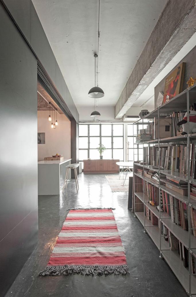 art-collectors-loft-5.jpg