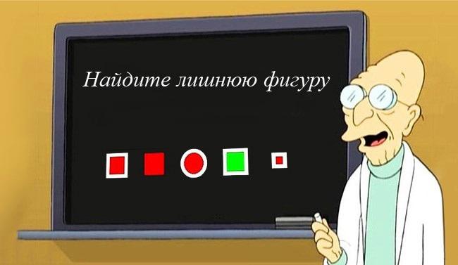 0_1d8b88_d4ca7470_orig.jpg