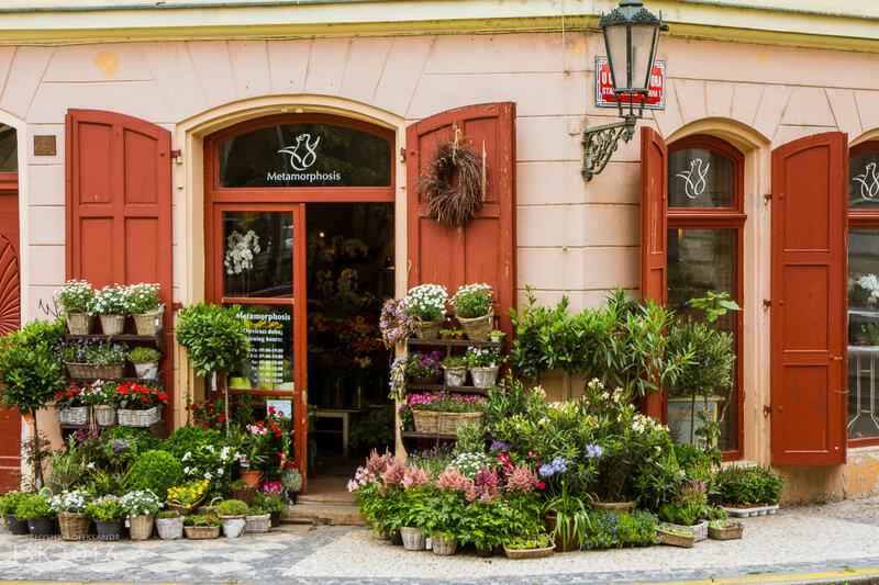 Praha-129.jpg
