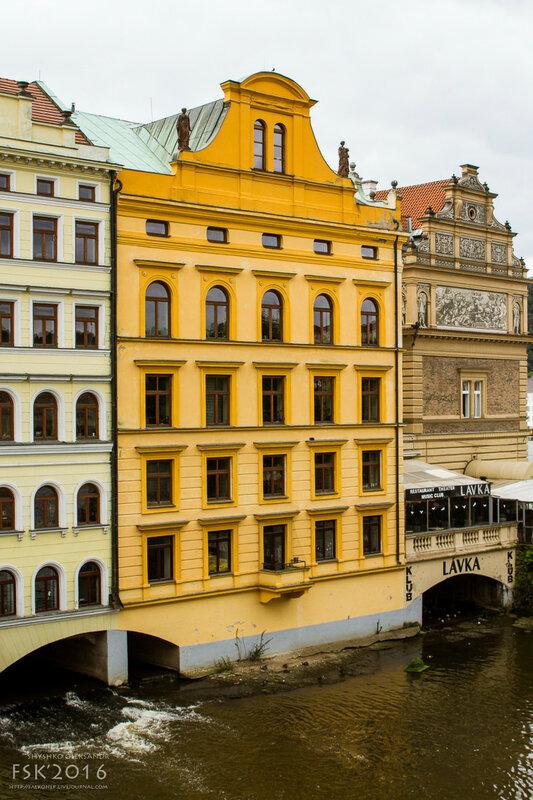 Praha-187.jpg