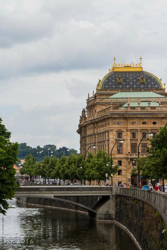 Praha-249.jpg