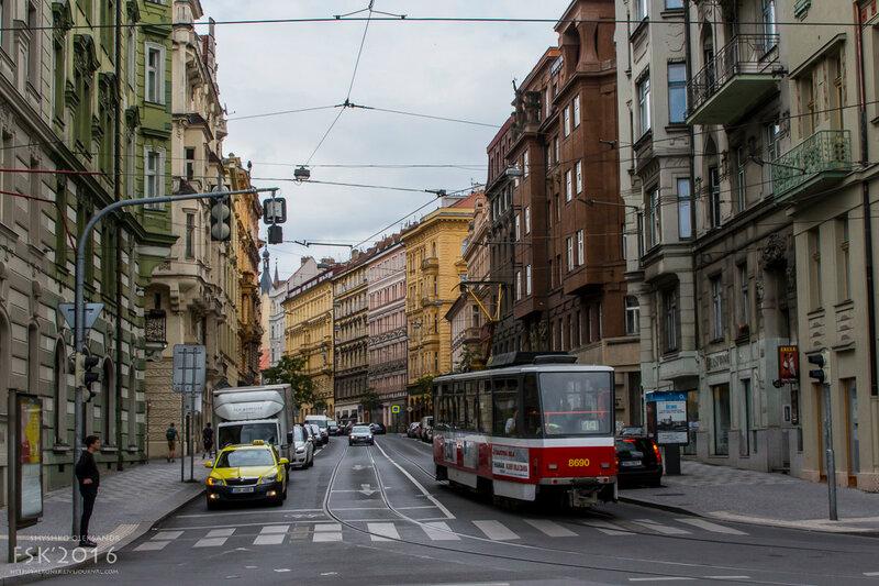 Praha-251.jpg