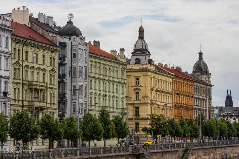 Praha-262.jpg