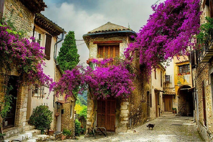 fairy-tale-villages-10-57221a631cb4f__880.jpg