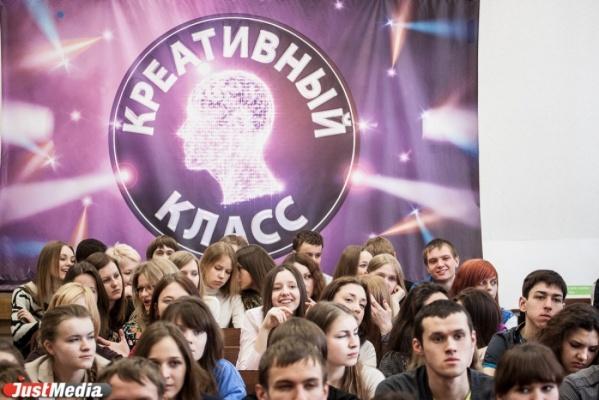 Новый рейтинг наилучших университетов мира: всписок вошли 22 русских ВУЗа