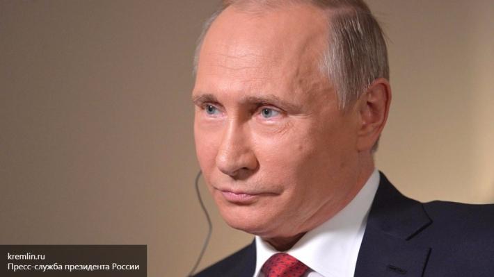 ВМинтрансе убеждены, что Керченский мост выдержит любой теракт