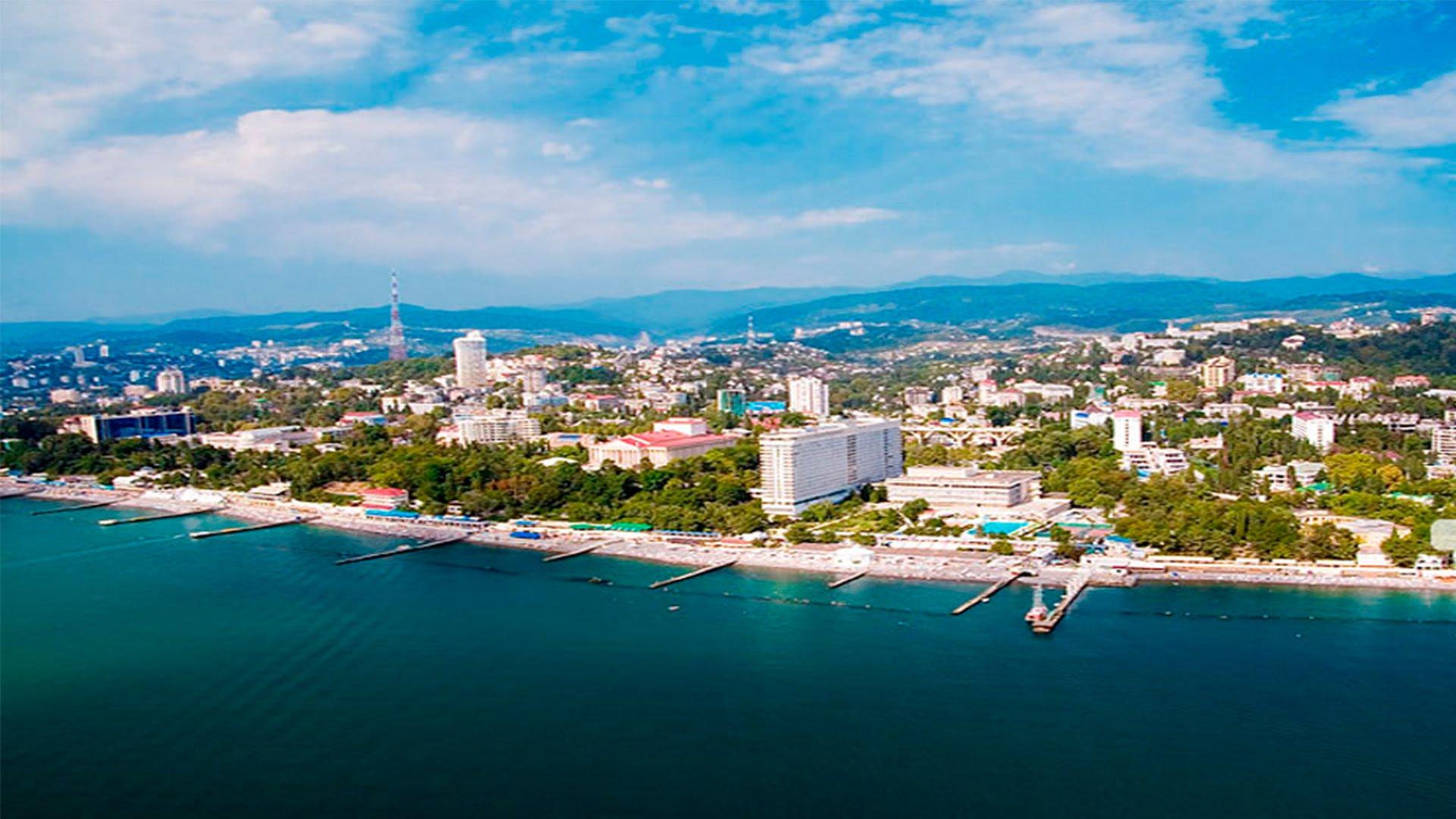Екатеринбург занял 6 место врейтинге русских городов ссамыми дорогими квартирами